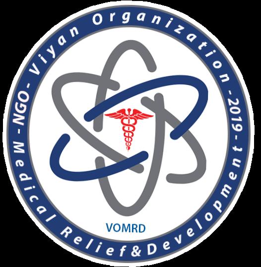 Viyan Organization